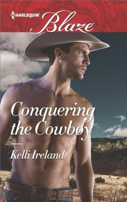 conquering the cowboy