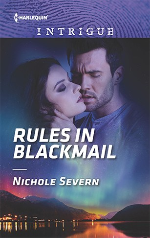 rules in blackmail cover