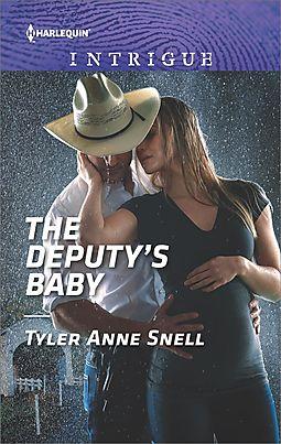 the deputy's bab