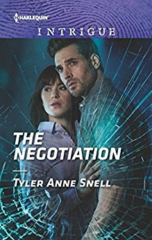 the negotation