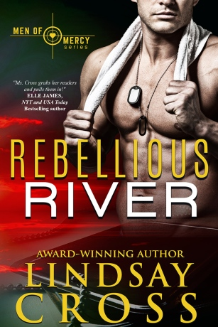 rebellious river
