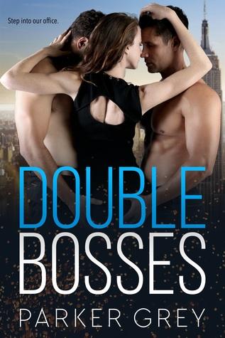 double bosses