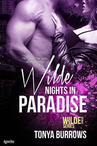 wilde nights in paradise.jpg