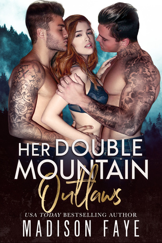 her double mountain outlaws