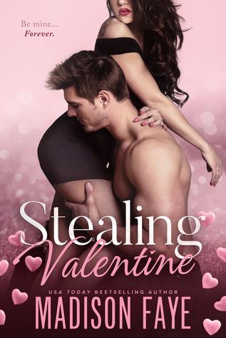 stealing valentine