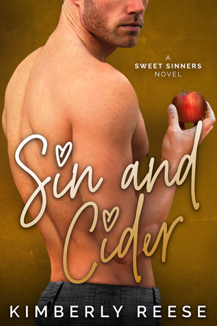 sin and cider